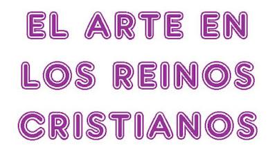 http://cplosangeles.juntaextremadura.net/web/quinto_curso/sociales_5/arte_cristiano_5/arte_cristiano_5.html