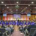 Public Speaking – Tips To Improve