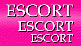 Williamsburg va escorts 20 Best Escort Service jobs in Williamsburg, VA (Hiring Now!), Simply Hired