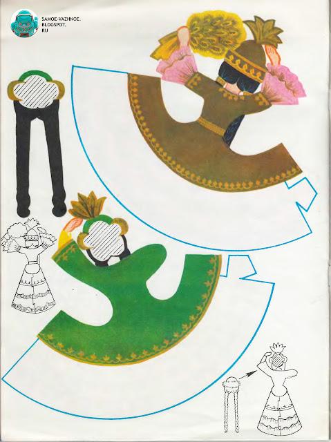 Казахский национальный костюм. Национальный костюм Казахстан. Казахская национальная одежда. Казахский народный костюм. Традиционный казахский костюм. Казашка национальная одежда. Казах национальный костюм. Казахи национальная одежда костюмы. Киргизский национальный костюм. Национальный костюм Киргизия. Киргизская национальная одежда. Киргизский народный костюм. Традиционный киргизский костюм. Киргизка национальная одежда. Киргиз национальный костюм. Киргизы национальная одежда костюмы. 15 сестёр Пятнадцать сестёр книга игрушка-самоделка СССР на украинском языке, куклы-конусы в национальных костюмах республик СССР, художники-конструкторы Валерия Бутина Валерiя Бутiна и Алла Шнурко, издательство Веселка Киев 1982 и 1987.