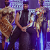 "See photos from Yemi Alade's ""Wakandan"" theme birthday pool party"