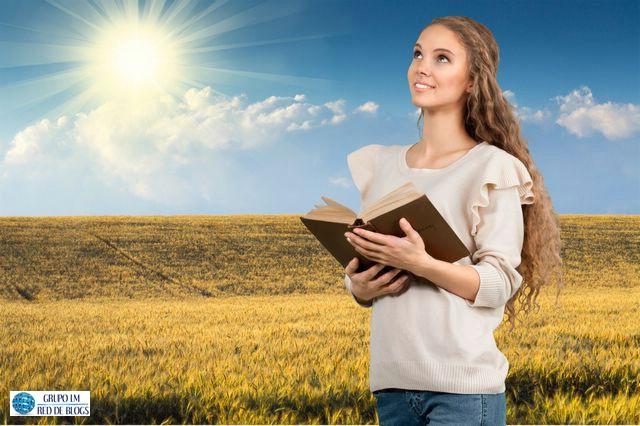 Ten Fe la Ayuda Divina se Encuentra en Camino