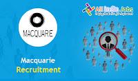 Macquarie Recruitment