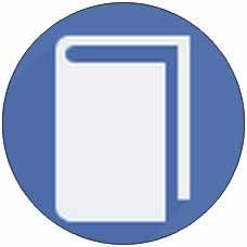 Ebook Reader 1.53 Free Download Logo