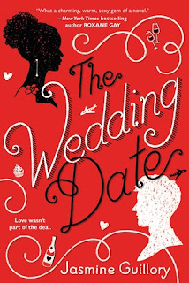 https://www.goodreads.com/book/show/33815781-the-wedding-date?from_search=true