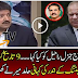 Hamid Mir Analysis On His Today's Meeting With Nawaz Sharif