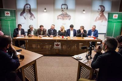 parlamenti választások, Háromszék, RMDSZ, román szenátus, szenátusi mandátum, Traian Băsescu, PMP