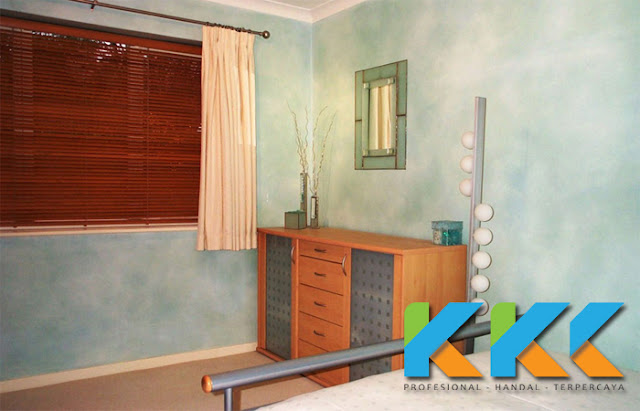 Jasa Cat Wash Paint Dinding menjadi animo pengecatan wash paint dengan harga yang murah na Jasa Cat Wash Paint Dinding
