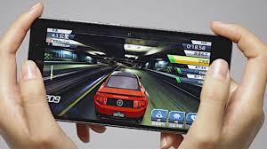 8 Tips Memilih Smartphone Android Untuk Gaming