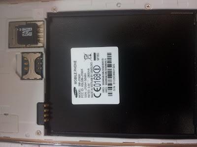 Samsung J7 MT6572__samsung__SM-G530F__SM-G530F__4.4.4__ALPS.JB3.MP.V1