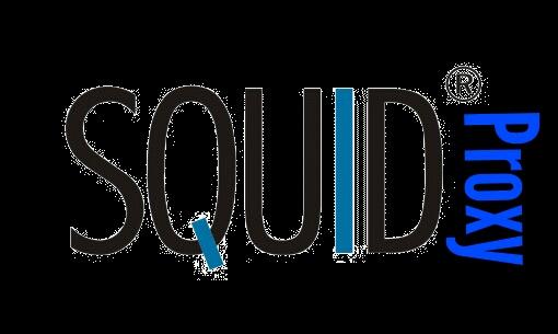 Kumpulan squid proxy pengganti proxy:port Operator Terbaru