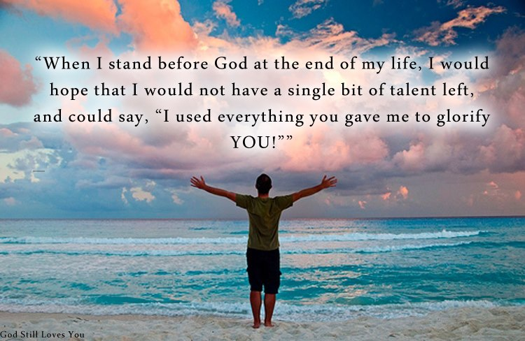 17 Best Short Christian Quotes On Pinterest Faith In God Quotes ...