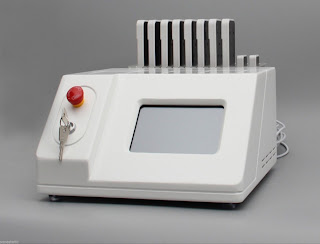 http://www.sunesteticstore.it/attrezzatura-estetica/apparecchiatur-e-estetica/lipo-laser/