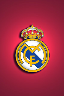 Real Madrid Football Club Wallpaper Tealoasis