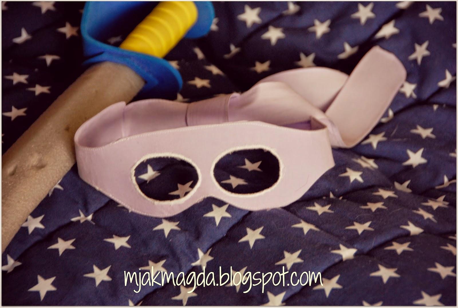 befa8b2675b760 DIY, zrób to sam, okulary, opaska, skorupa, żółw, żółwie,