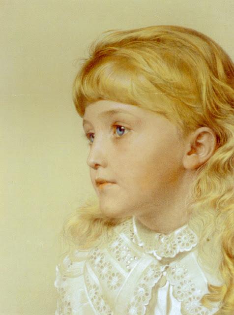 Maher Art Gallery Anthony Frederick Sandys 1829 1904