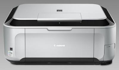 http://www.printerdriverupdates.com/2017/02/canon-pixma-mp980-printer-driver.html
