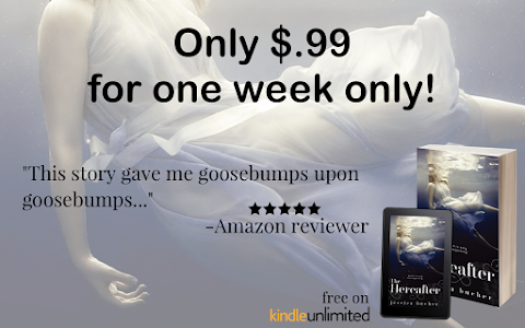 $0.99 One week only!