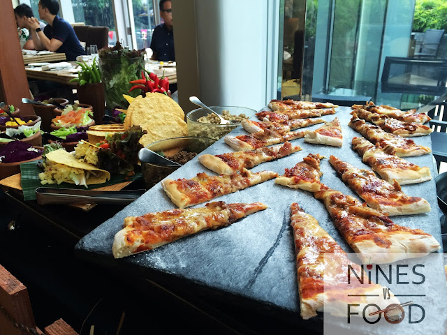 Raffles and Fairmont Makati-Spectrum-Sunday Brunch at the Ranch-2.jpg