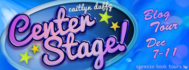 http://xpressobooktours.com/2015/09/29/tour-sign-up-center-stage-by-caitlyn-duffy/
