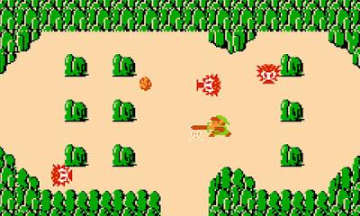Disfruta de los clásicos de Nintendo en la Nes mini