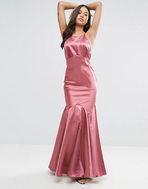 Vestidos Elegantes para Fiesta 2017 ¡Modernos Diseños!   Vestidos ...