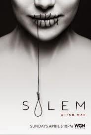 Salem Temporada 2×09