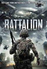 Imagem Battalion - Legendado