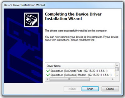 Download Driver Samsung E1272