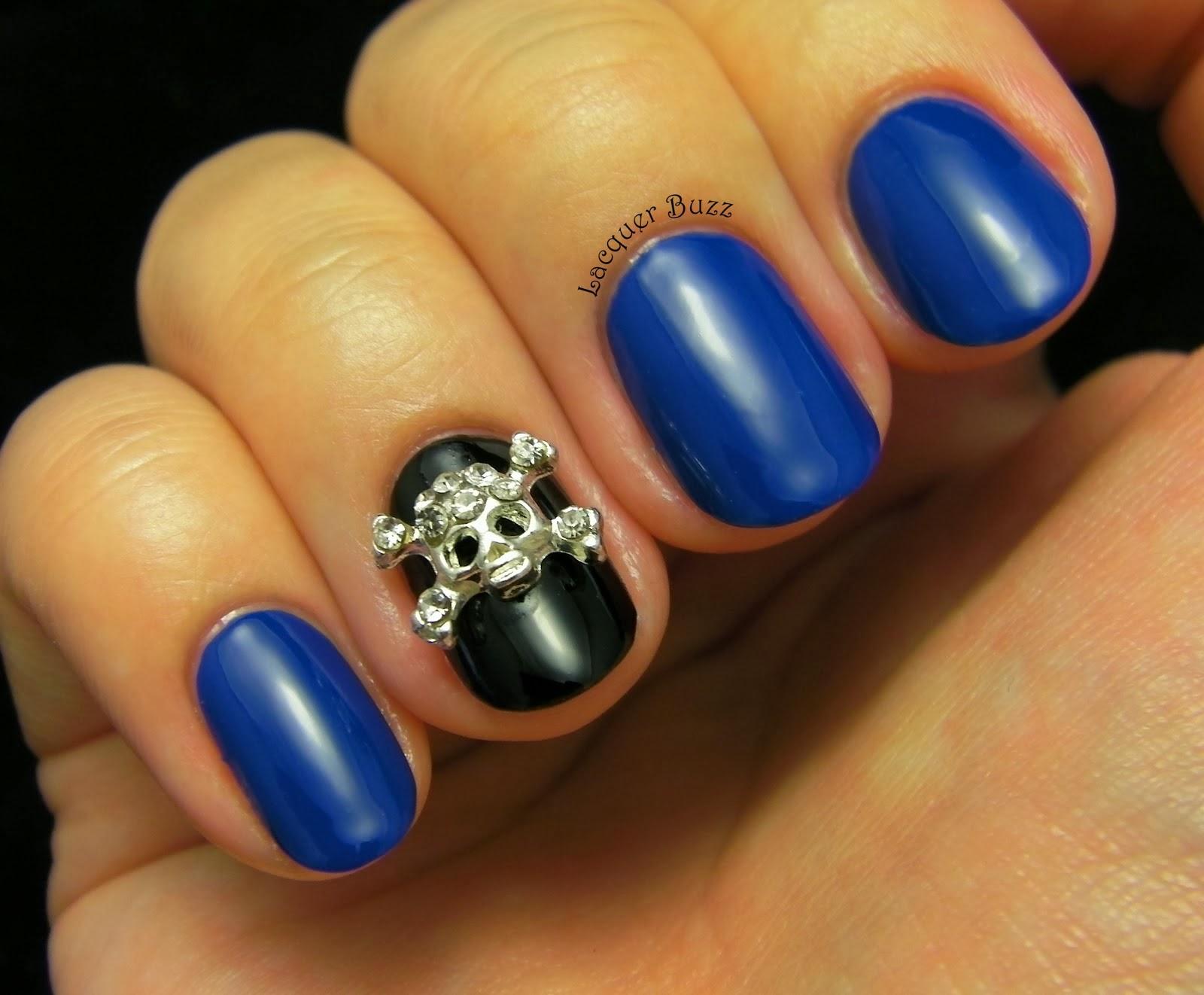 August Amazing Nail Designs Show: Born Pretty Store Blog: Amazing Nail Art Designs Show