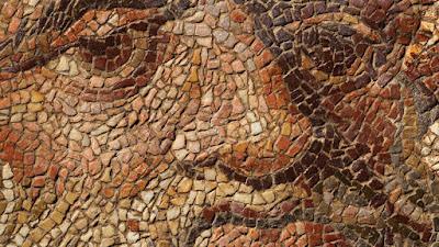 'Gods and Mortals at Olympus' at Onassis Cultural Centre in NY