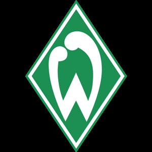 Daftar Lengkap Skuad Nomor Punggung Nama Pemain Klub SV Werder Bremen Terbaru 2016-2017