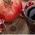 Top 11 Amazing Benefits Of Pomegranate Juice