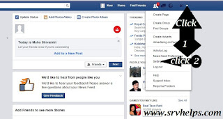 Top tarika facebook account delete karne ka hindi main