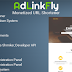 AdLinkFly v1.4.1 Monetized URL Shortener