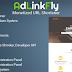AdLinkFly v1.4.1 Monetized URL Shortener