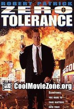 Zero Tolerance (1994)