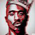 Most Wanted feat. Mauro Pastrana - Charuto Cubano (Prod. T-Box) [Rap] [Baixa Agora]