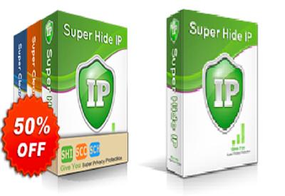 تحميل برنامج فك حجب المواقع Super Hide IP3.6.3.2