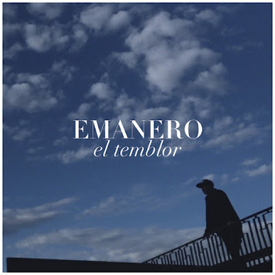 Emanero - El Temblor (Single) [2017]
