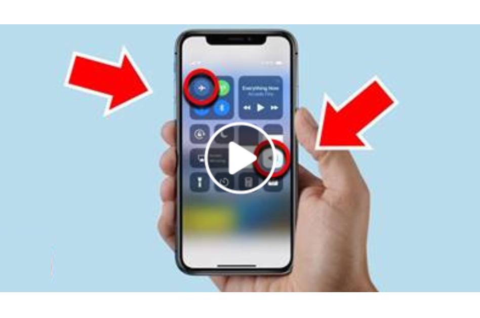 Has The Iphone S Got Fingerprint Recognition