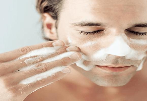 Barbear-Hidrate-pele