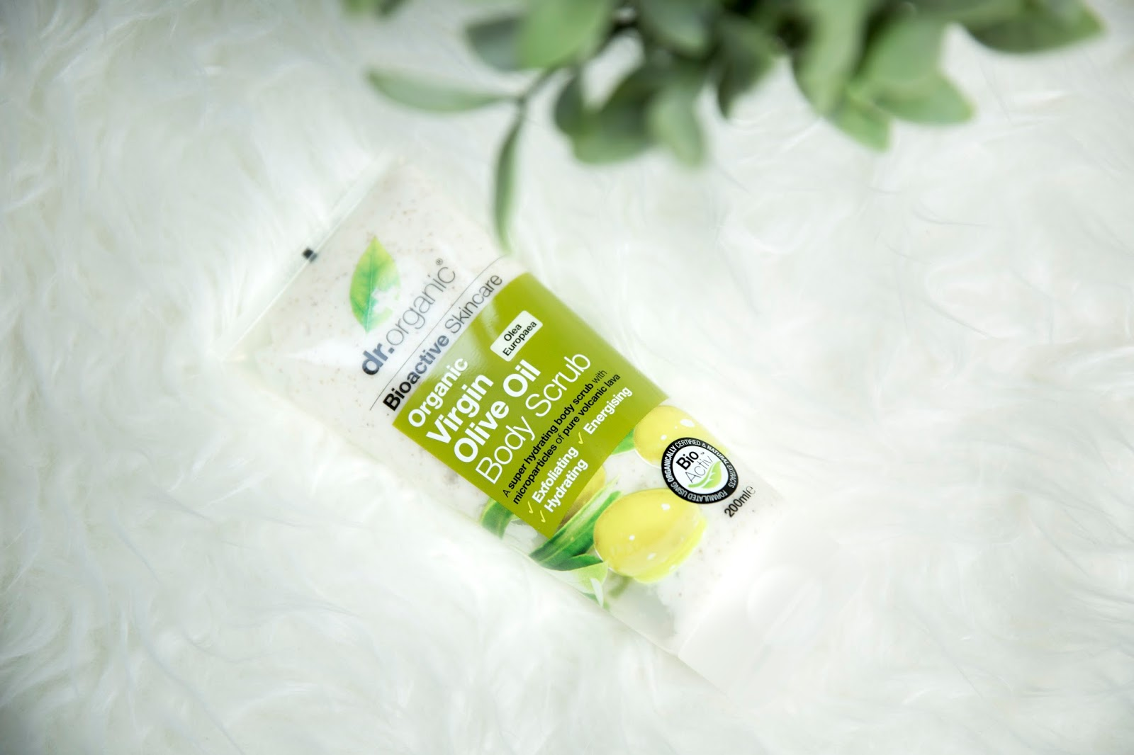dr-organic-skincare-review