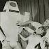 """""""OBJETIVO: LA TIERRA"""" (1954)"""