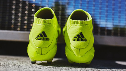 Adidas-Ace-16.1-with-Solar-Yellow-Part-of-Light-Boots-3