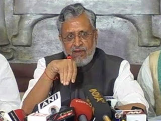 how-tejaswi-have-13-property-after-18-sushil-modi