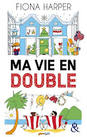 http://lesreinesdelanuit.blogspot.fr/2015/11/ma-vie-en-double-de-fiona-harper.html