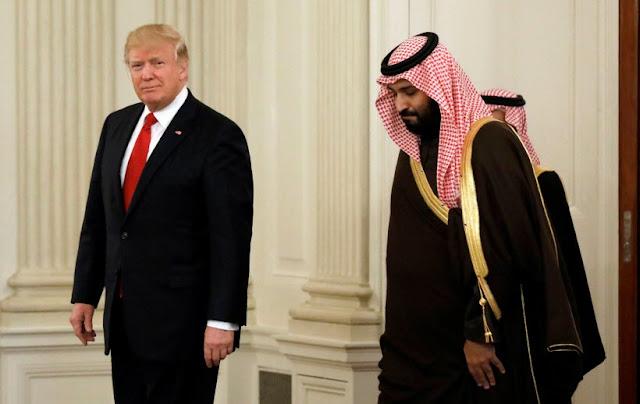 السعودية-تستثمر-في-أمريكا