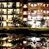 Hotel Murah Dan Berkualitas Di Bandung Dengan Harga Sewa Yang Bersaing