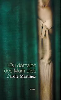 https://regardenfant.blogspot.be/2016/06/du-domaine-des-murmures-de-carole.html